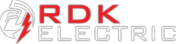 RDK Electric: Electrical Contracting Services